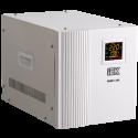 Стабилизатор симисторный Prime 3 кВА однофазный