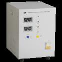 Стабилизатор СНИ 1/220 10 кВА однофазный