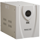 Стабилизатор Extensive 10 кВА однофазный