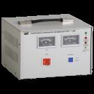 Стабилизатор СНИ 1/220 1,0 кВА однофазный