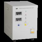 Стабилизаторы электромеханические СНИ1 до 30 кВА