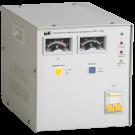 Стабилизатор СНИ 1/220 3,0 кВА однофазный