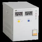 Стабилизатор СНИ 1/220 5,0 кВА однофазный