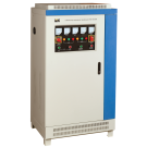 Стабилизатор СНИ 3/380 100 кВА трёхфазный